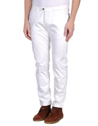 Jfour Casual Pants Sand