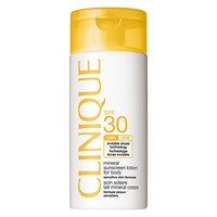 Clinique Mineral Suncreen Lotion For Body Spf30 125Ml