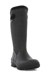 Bogs Women's 'Crandall' Waterproof Tall Boot