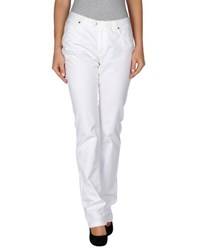 Metradamo Trousers Casual Trousers Women