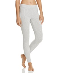 Ugg Watts Leggings Seal Heather