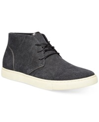 Alfani Chad Chukka Boots Only At Macy's Men's Shoes