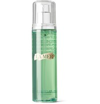 La Mer The Cleansing Gel 200Ml Colorless