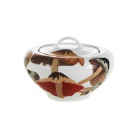 Missoni Home Champignon Sugar Bowl