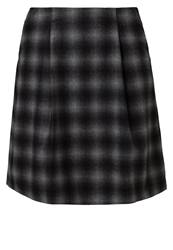Marc O'polo Aline Skirt Black
