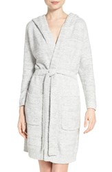 Pj Salvage Women's Plush Robe