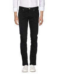 At.P. Co At.P.Co Jeans Black