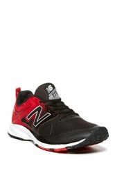 New Balance 777 V2 Training Shoe Wide Width Available Multi
