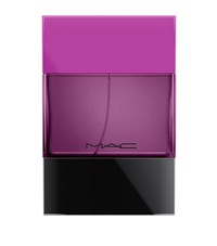 M A C Shadescents My Heroine Edt 50Ml Purple