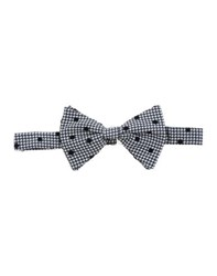 Alessandro Dell'acqua Accessories Bow Ties Men