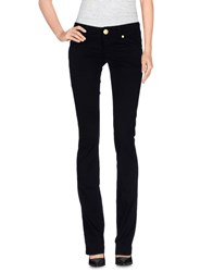 Amy Gee Trousers Casual Trousers Women Black