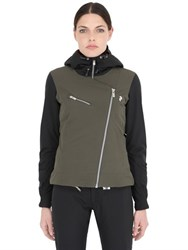 Peak Performance Scoot Ski Jacket