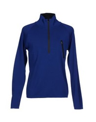 Lab. Pal Zileri Turtlenecks Blue
