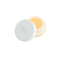 J.Crew Rms Beauty Lip And Skin Balm