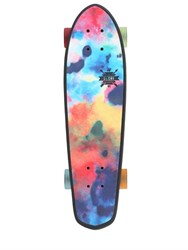 Globe Blazer Color Bomb 26 Cruiser Skateboard