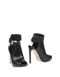 Guess By Marciano Footwear Ankle Boots Women