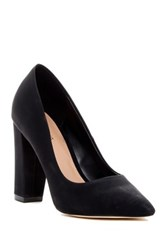 Call It Spring Dwiresa Pump Black