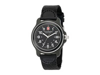 Victorinox Original 249090 Black Watches