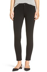 Kut From The Kloth Women's Donna Ponte Skinny Jeans