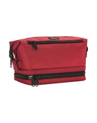 Reisenthel Beauty Cases Red