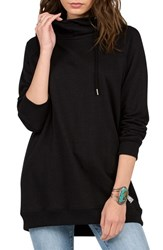 Volcom Women's Lived In Pullover