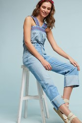Anthropologie Citizens Of Humanity Parker Ultra High Rise Straight Jeans Denim Light