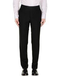 Set Trousers Casual Trousers