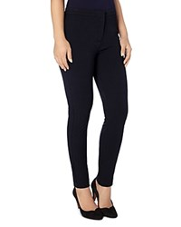 Phase Eight Lois Pants