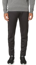 Lacoste Sport Performance Track Pants Black