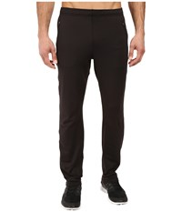 Columbia Trail Dash Running Pants Black Men's Casual Pants
