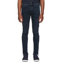 Rag And Bone Navy Fit 1 Jeans Web 402