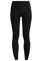 Skins A400 Tights Black