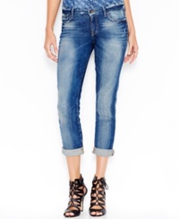 Guess Skinny Jeans Bliss Wash