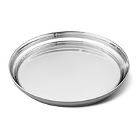 Georg Jensen Manhattan Coaster
