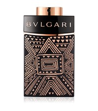 Bulgari Man In Black Essence Edp