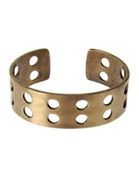 Kelly Wearstler Bracelets Bronze