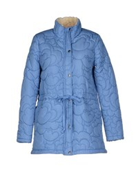 Manoush Coats And Jackets Jackets Women