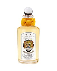 Penhaligon's Castille Eau De Toilette No Color
