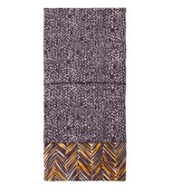 Hobbs Cara Scarf Multi Coloured Multi Coloured