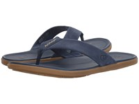 Ugg Delray Marino Men's Sandals Green