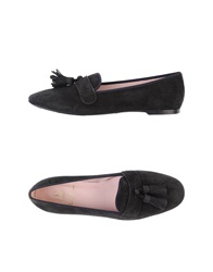 Pretty Loafers Moccasins