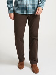 John Lewis Essential Chinos Olive