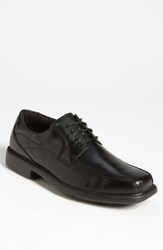 Men's Dunham 'Douglas' Bicycle Toe Derby
