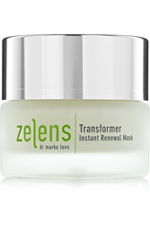 Zelens Transformer Instant Renewal Mask 50Ml