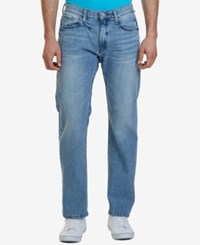 Nautica Big And Tall Men's Jeans Relaxed Fit Jeans Glfstremws