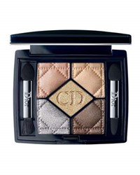 Christian Dior 5 Couleurs 2014