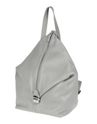 Nardelli Bags Rucksacks And Bumbags Women
