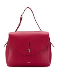 Furla Net Top Handle M Tote 60