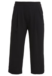 Bik Bok Lori Trousers Black
