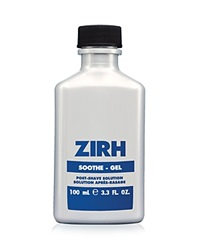 Zirh Soothe Gel No Color